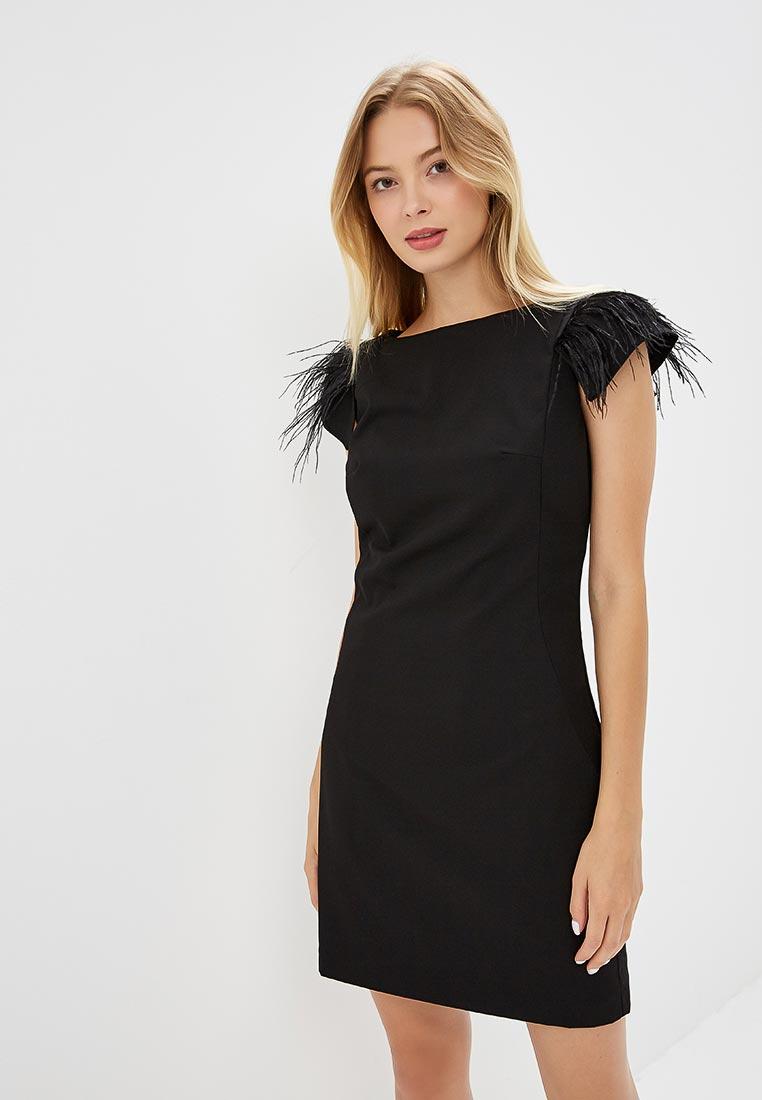 Вечернее / коктейльное платье Love Republic 8358568561