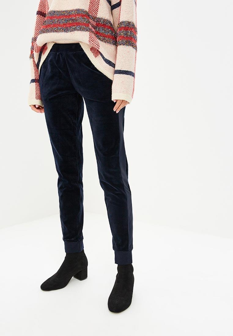 Женские спортивные брюки Love Republic (Лав Репаблик) 838063920
