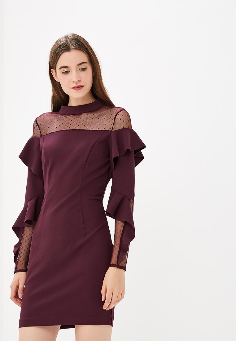 Платье Love Republic 8450312501