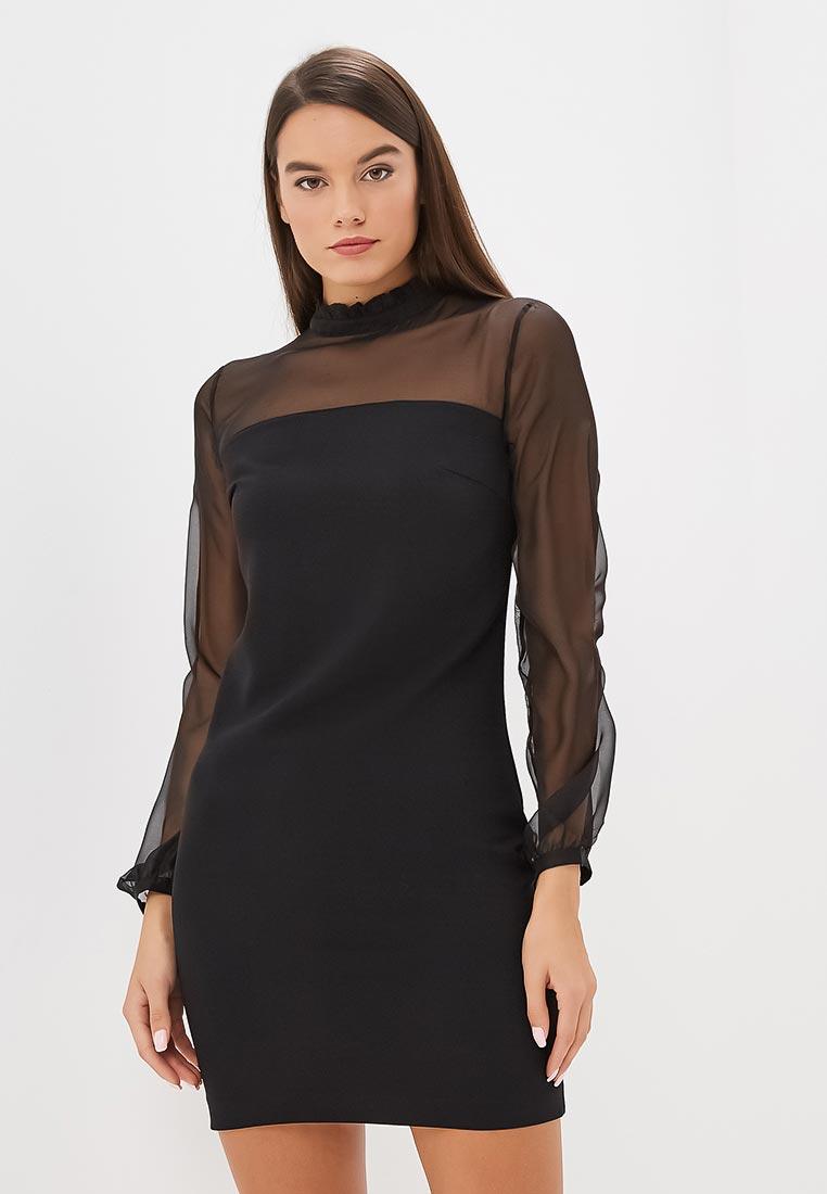 Платье Love Republic 8450753511