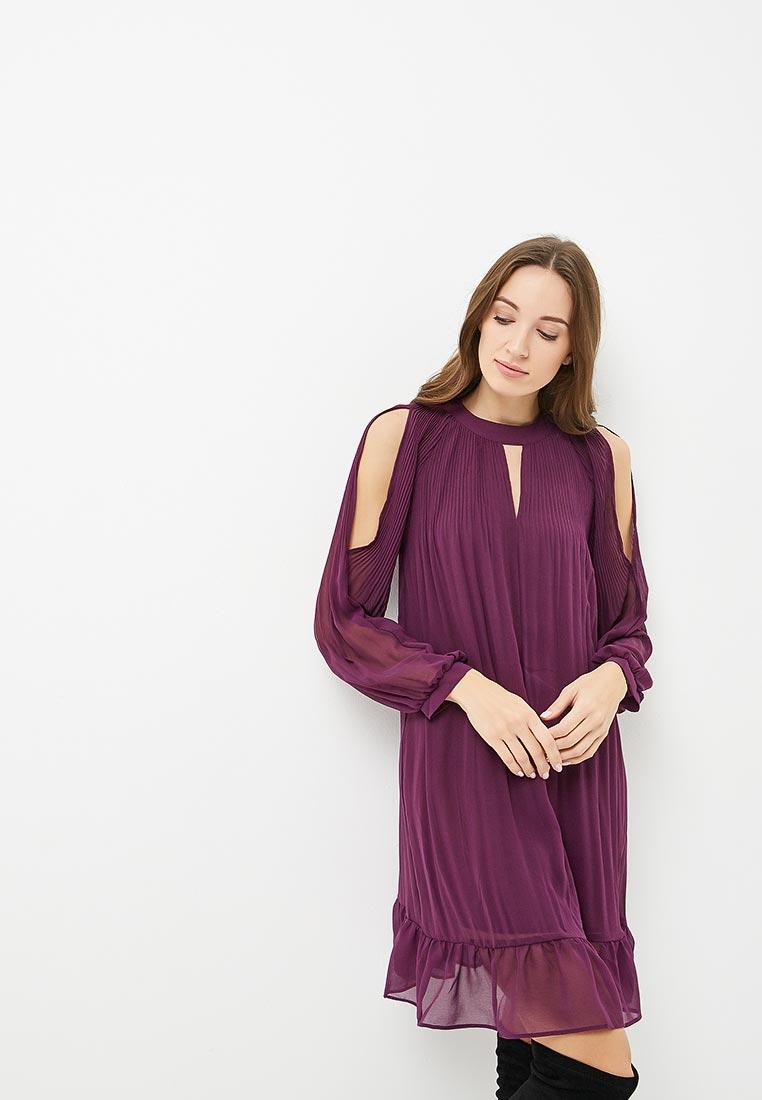 Вечернее / коктейльное платье Love Republic (Лав Репаблик) 8451008538
