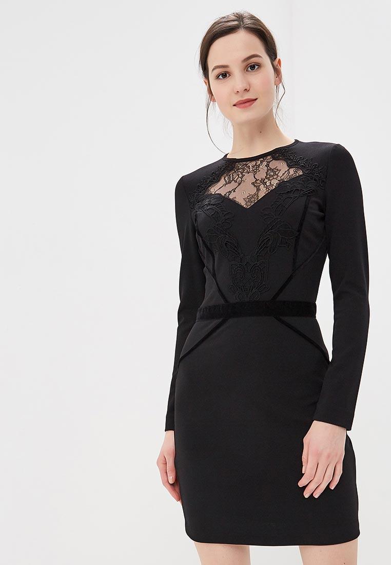 Вечернее / коктейльное платье Love Republic (Лав Репаблик) 8451251506