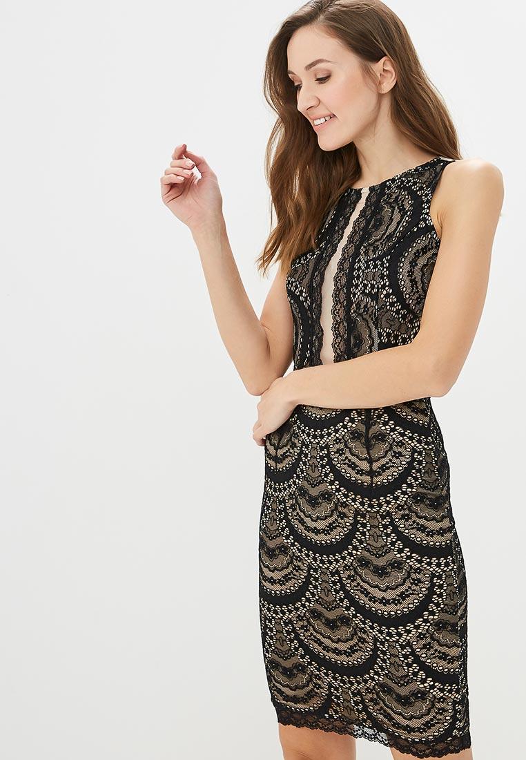 Вечернее / коктейльное платье Love Republic 8452006526