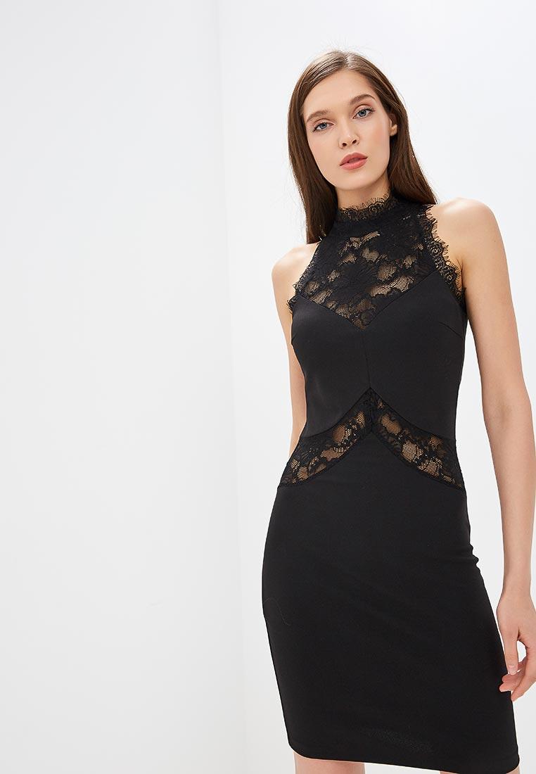 Вечернее / коктейльное платье Love Republic 8452084564