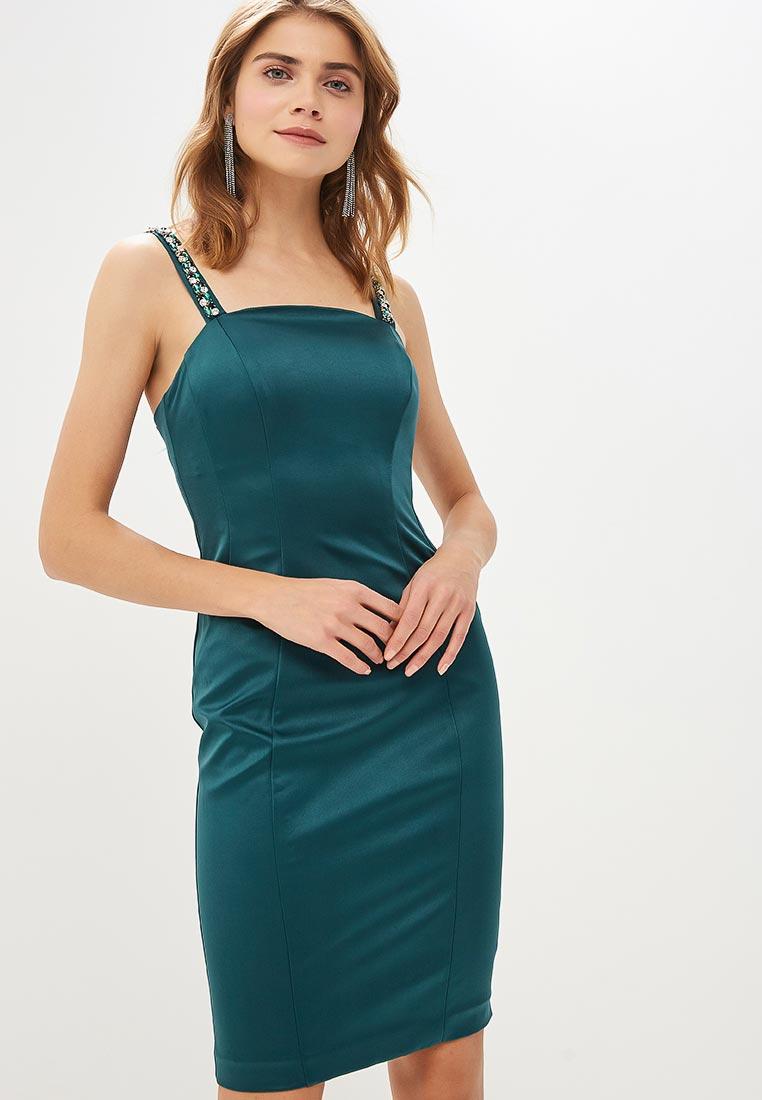 Вечернее / коктейльное платье Love Republic 8452813507