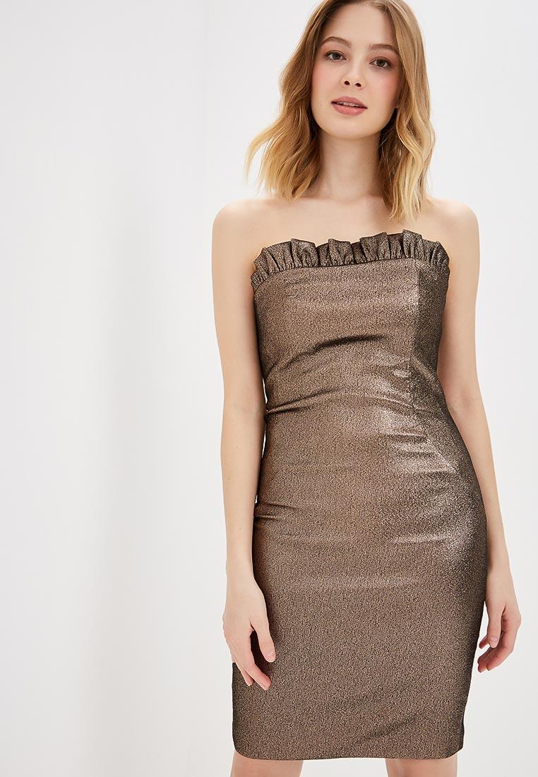 Вечернее / коктейльное платье Love Republic 8452561582