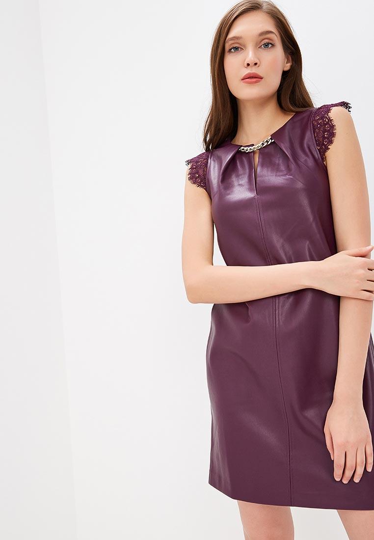 Вечернее / коктейльное платье Love Republic 9151064523