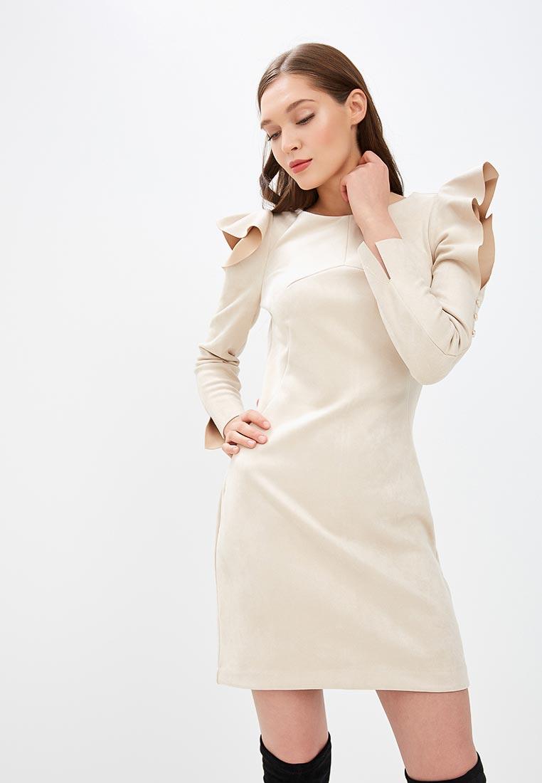 Платье Love Republic 9151315505
