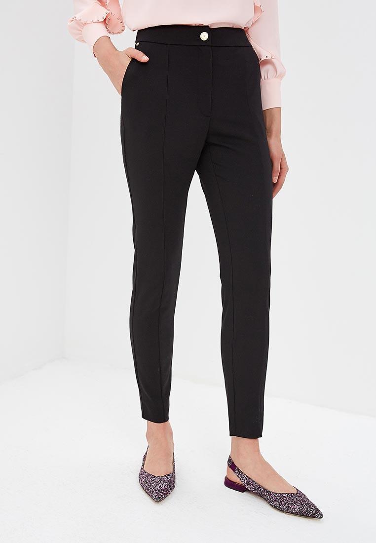 Женские классические брюки Love Republic 9151321717