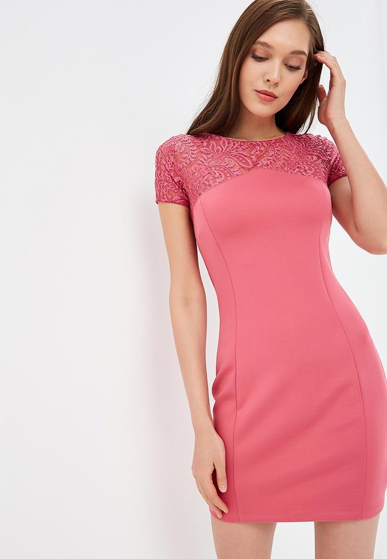 Вечернее / коктейльное платье Love Republic 9151763516