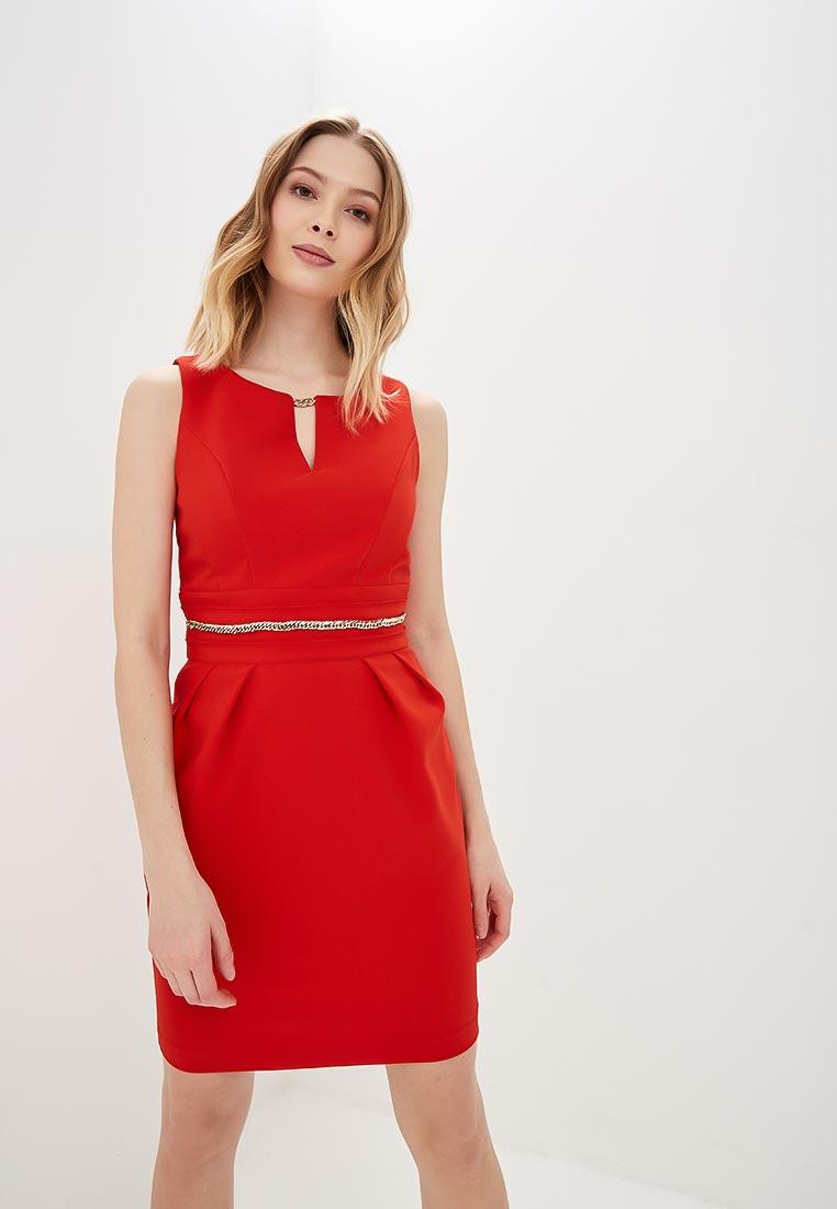 Платье Love Republic 9153063524