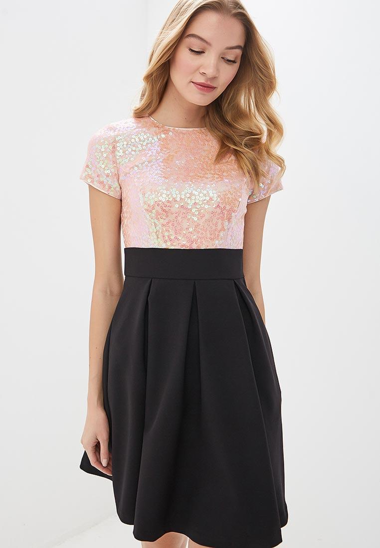 Платье Love Republic 9153562571