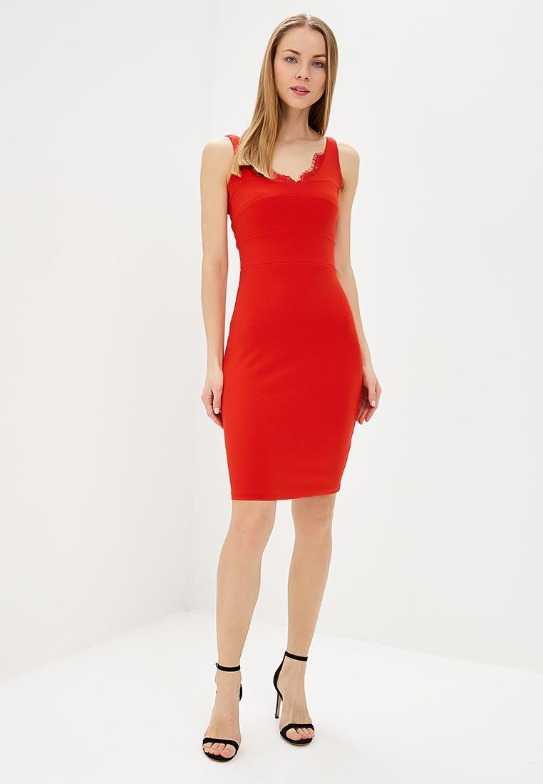 Платье Love Republic 9153756515: изображение 2