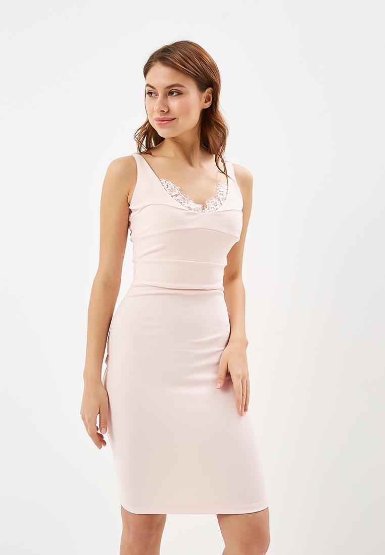 Вечернее / коктейльное платье Love Republic 9153756515