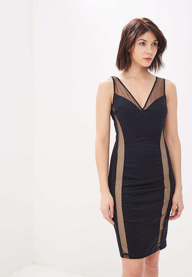 Вечернее / коктейльное платье Love Republic 9153770531