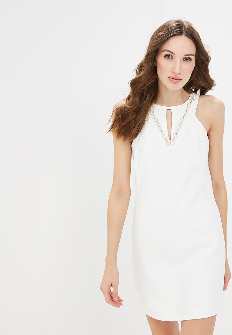 Платье Love Republic 9254321509