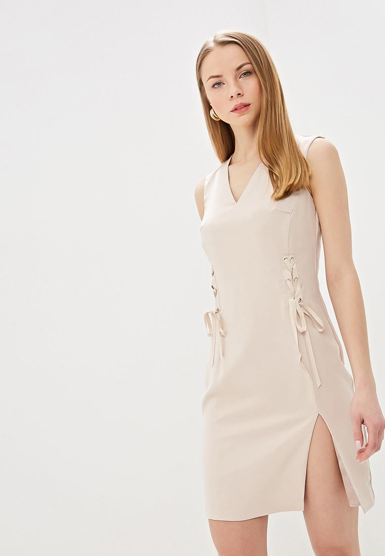Платье Love Republic 9254824537