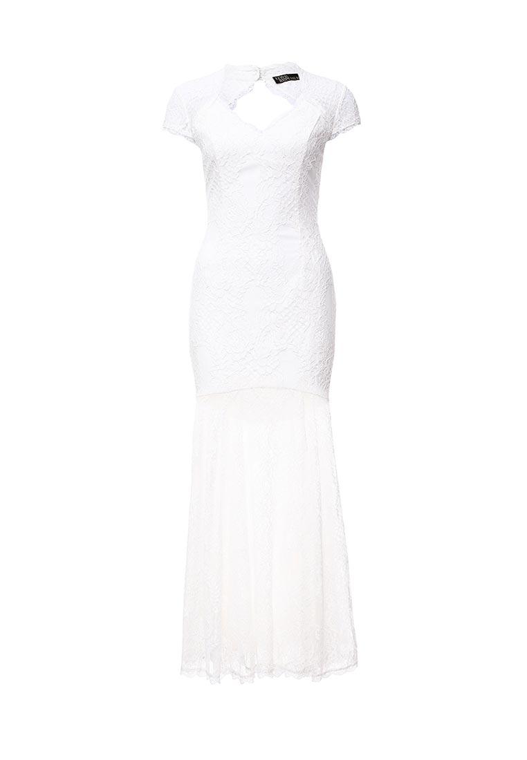 Вечернее / коктейльное платье Love Republic 625466526