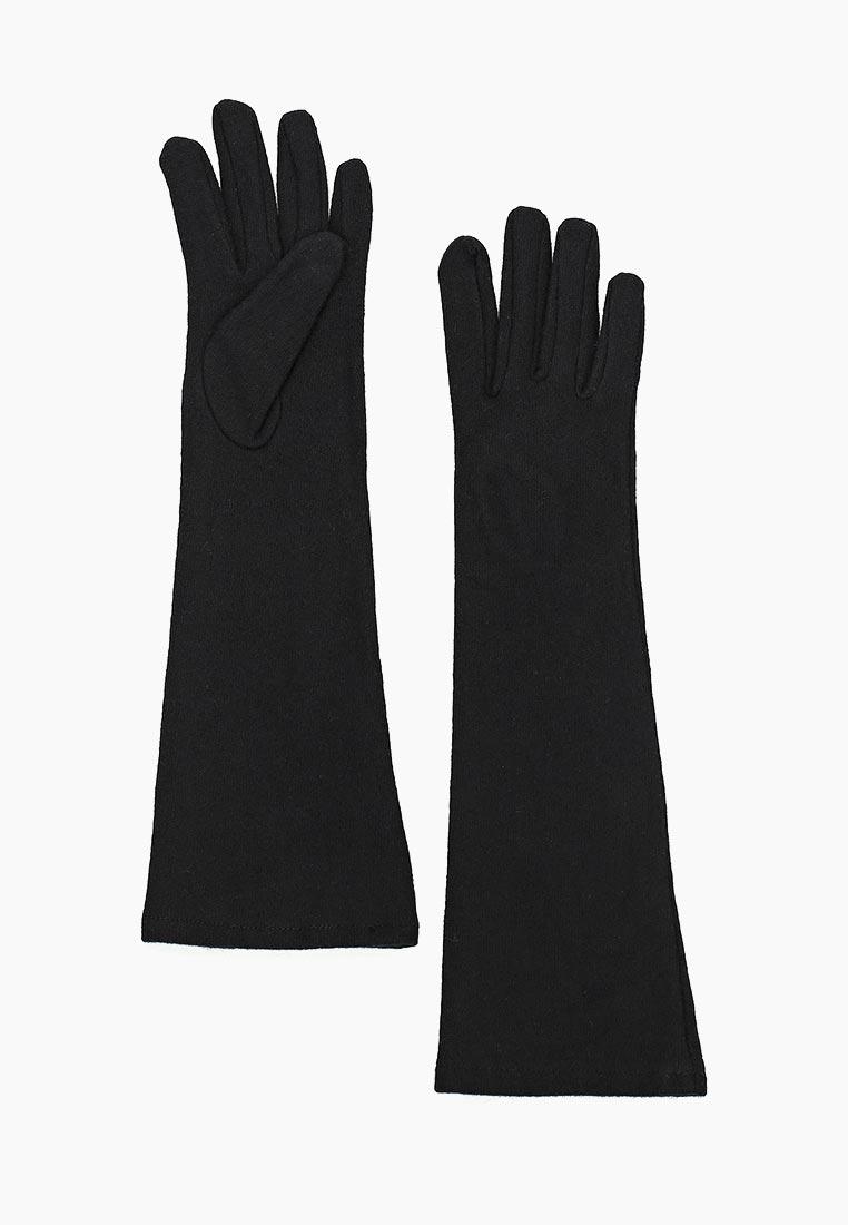 Женские перчатки Love Republic 838015001: изображение 1