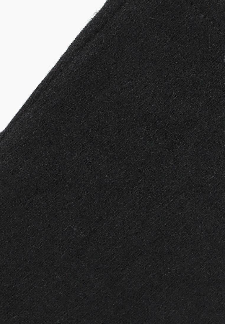 Женские перчатки Love Republic 838015001: изображение 3
