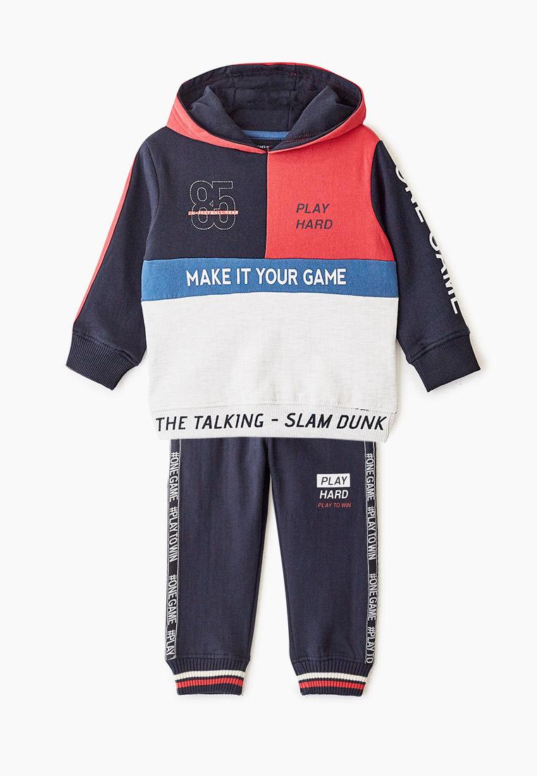 Спортивный костюм Losan 925-8000AA-6003299