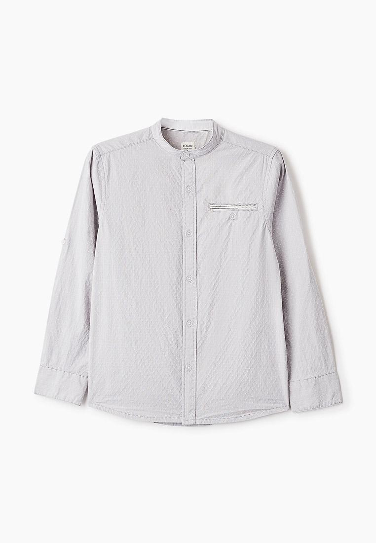 Рубашка Losan 013-3794AL-6071199