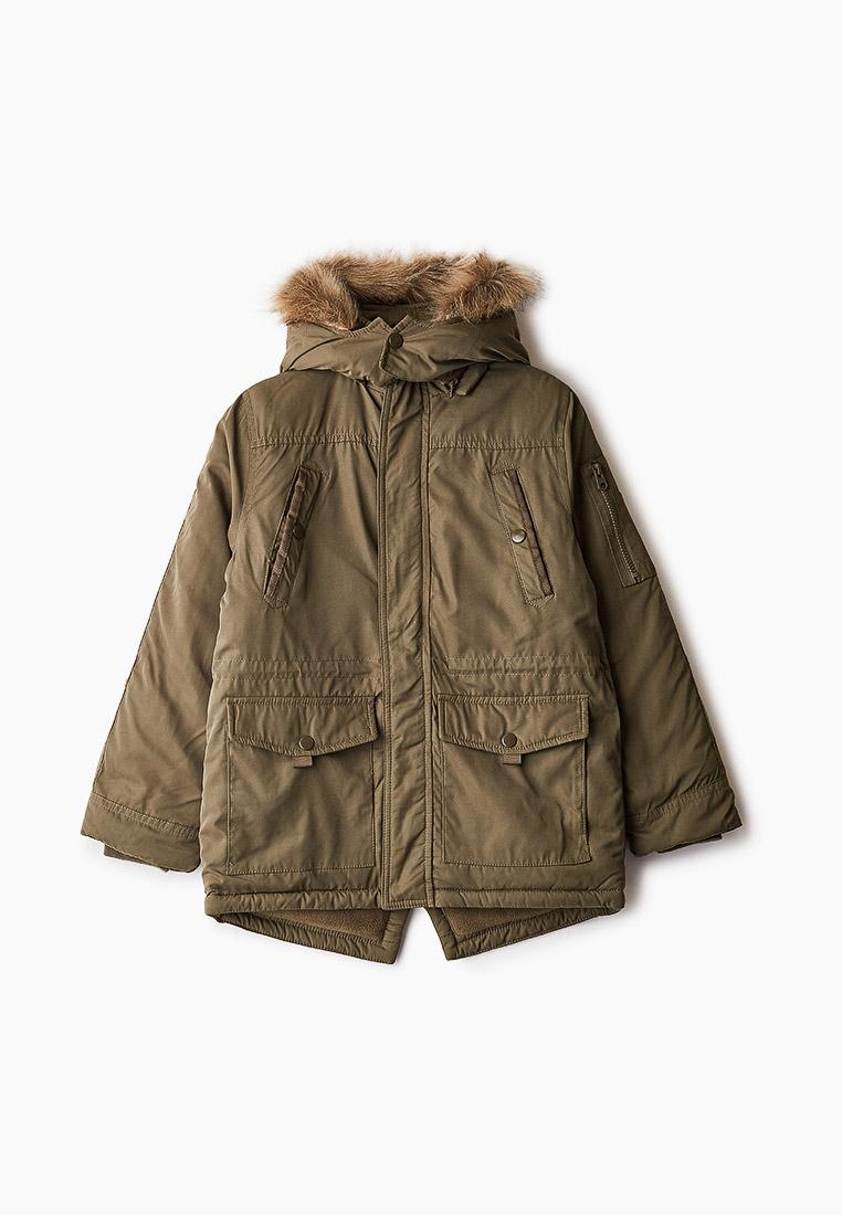 Куртка Losan 023-2008AL: изображение 1