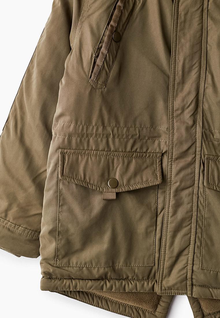 Куртка Losan 023-2008AL: изображение 3