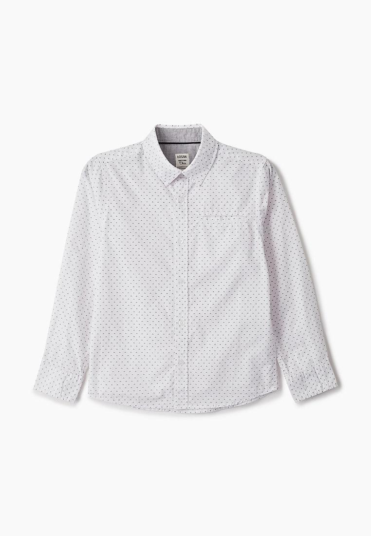 Рубашка Losan 023-3790AL
