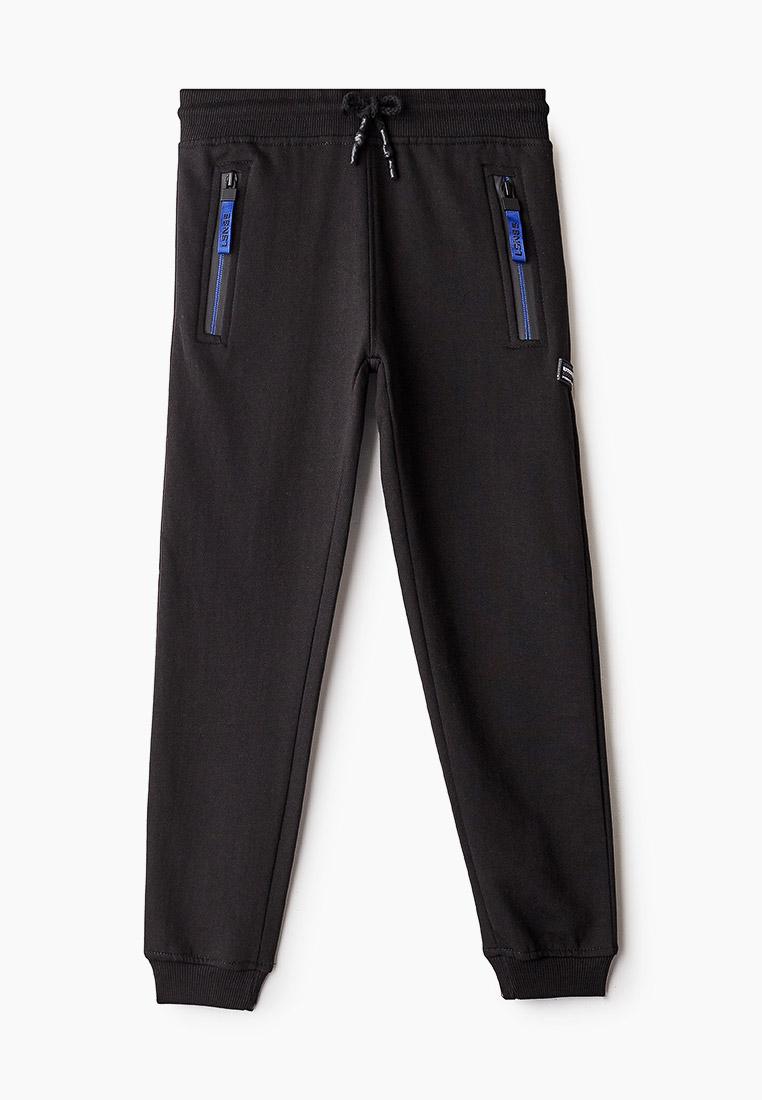 Спортивные брюки для мальчиков Losan 023-6012AL