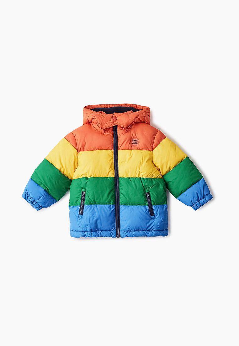 Куртка Losan 025-2002AL