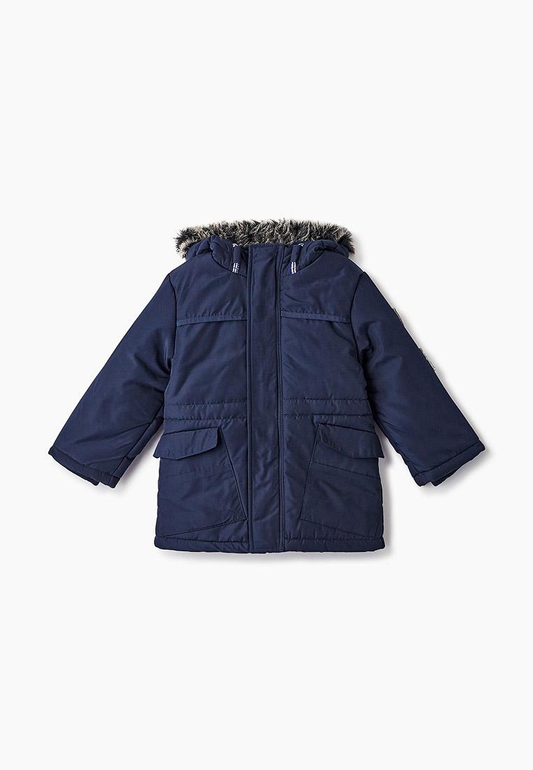 Куртка Losan 025-2005AL: изображение 1