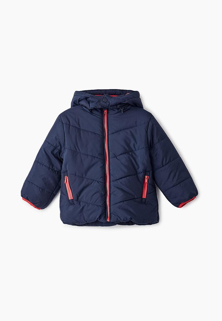 Куртка Losan 025-2650AL