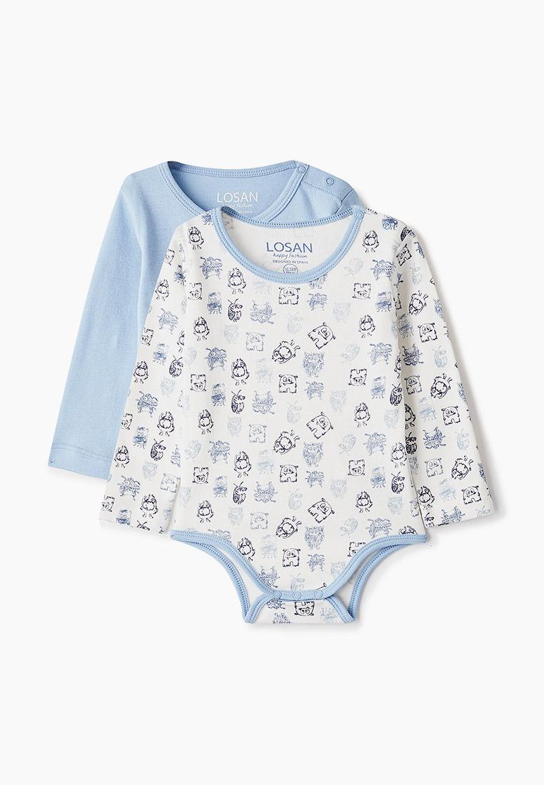 Белье и одежда для дома Losan 027-R001AL