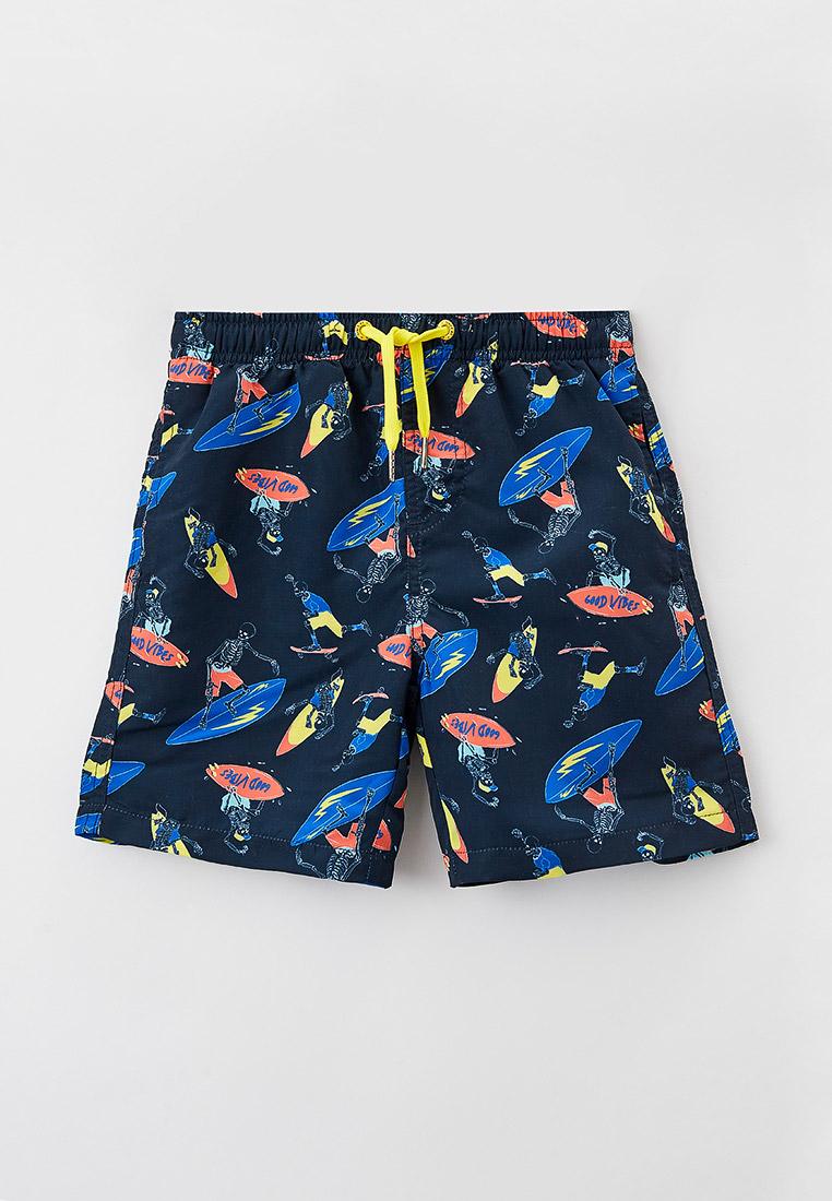 Плавки для мальчиков Losan Шорты для плавания Losan