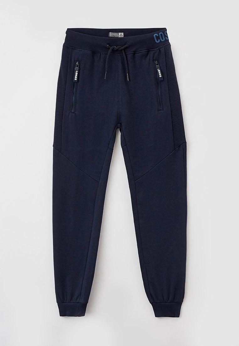 Спортивные брюки Losan 113-6015AL