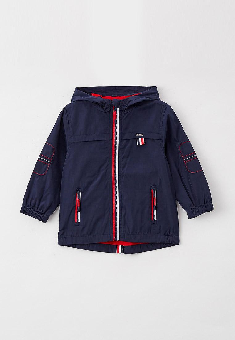 Ветровка Losan Куртка Losan