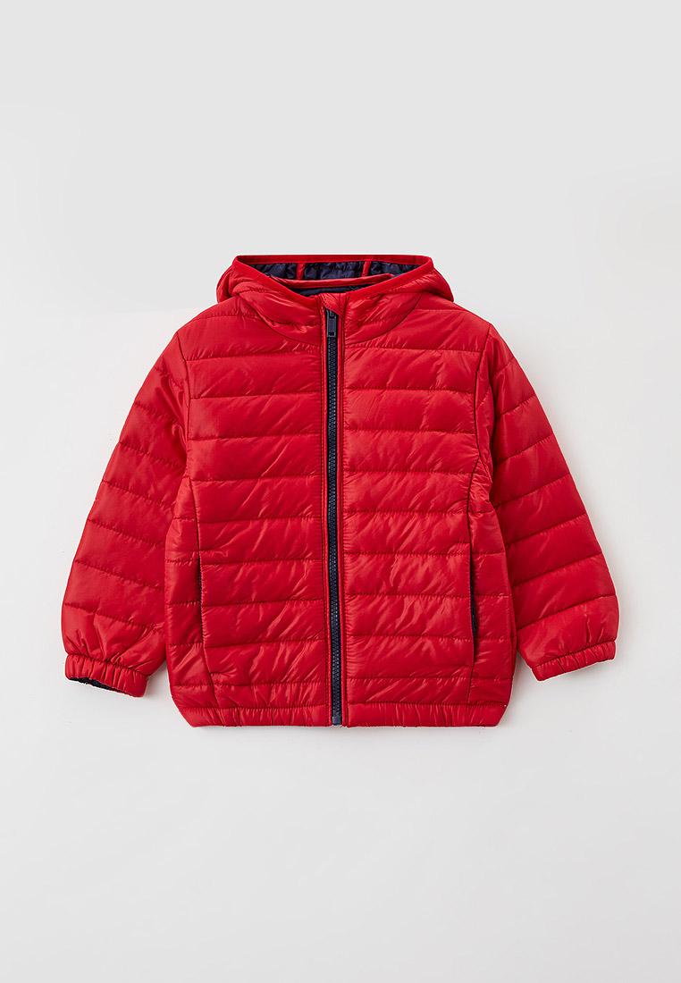 Куртка Losan 115-2652AL