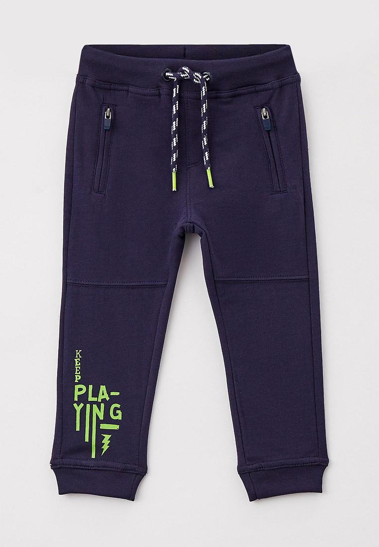 Спортивные брюки Losan 115-6032AL