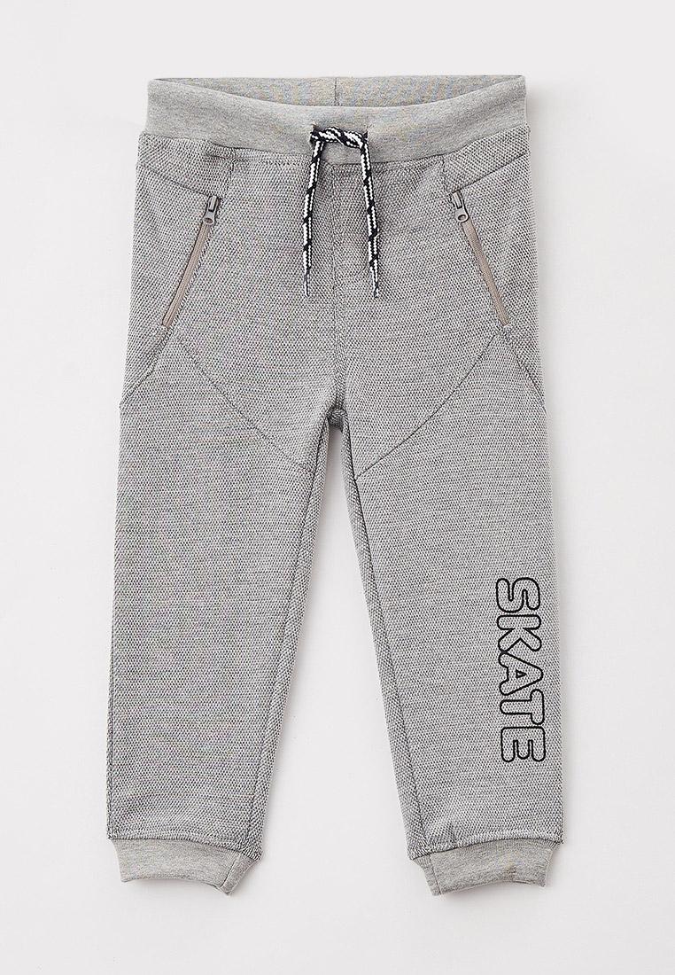 Спортивные брюки Losan 115-6034AL