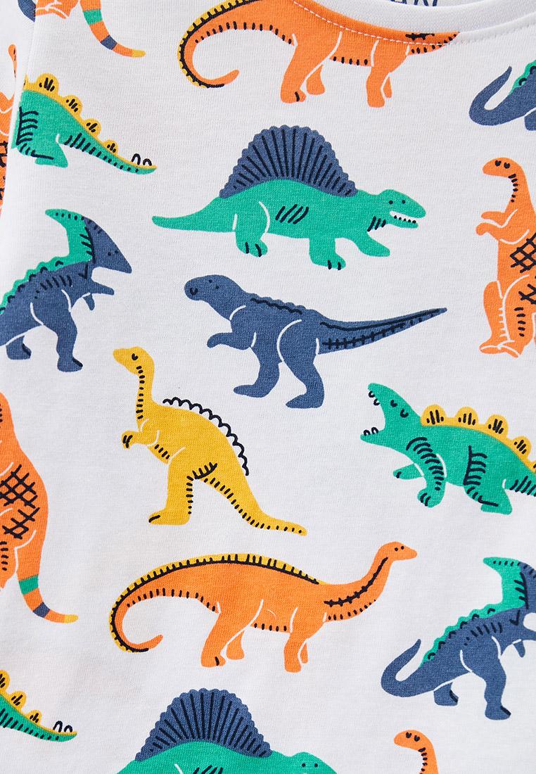 Пижама Losan 115-P002AL: изображение 3