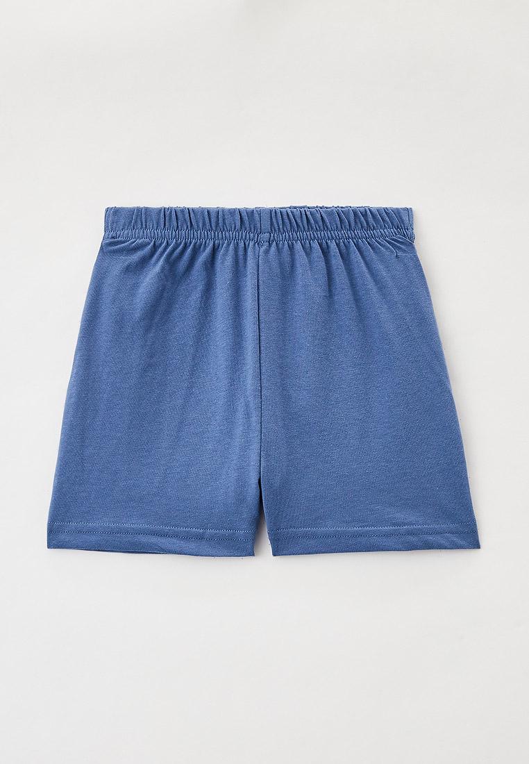 Пижама Losan 115-P002AL: изображение 4