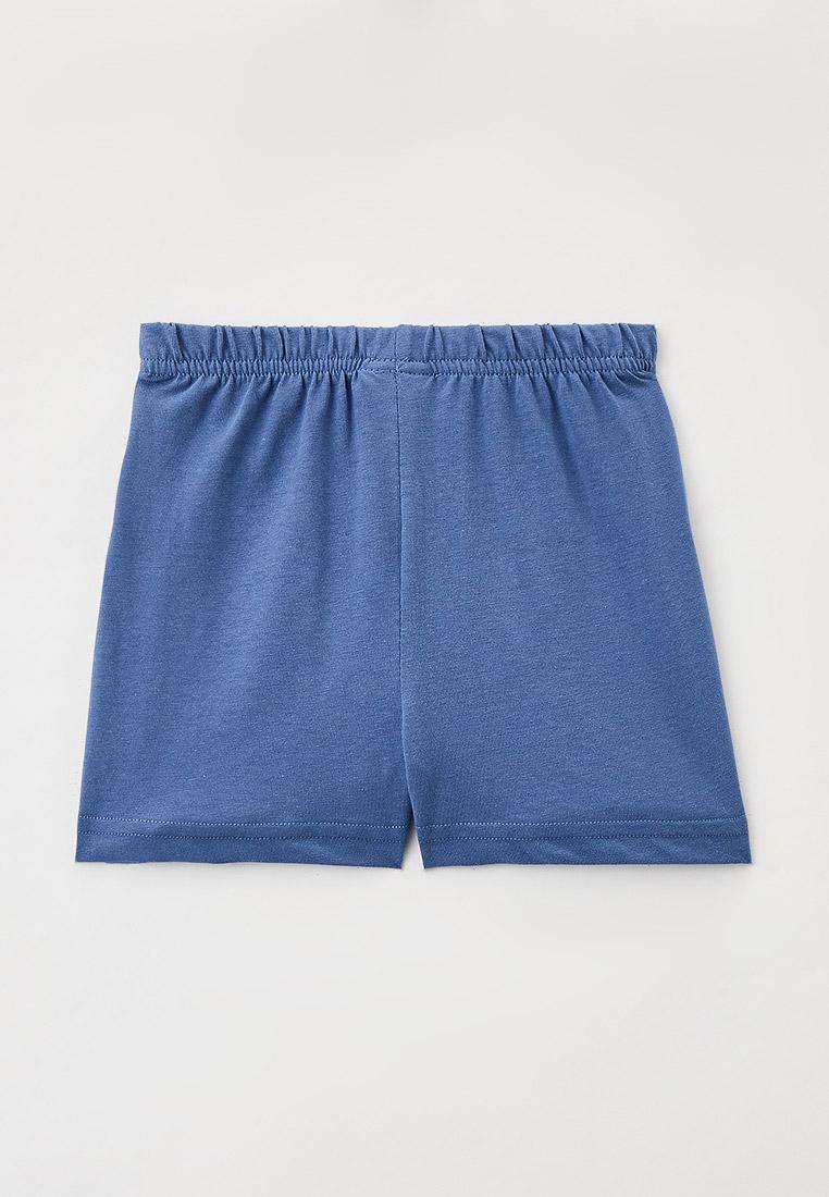 Пижама Losan 115-P002AL: изображение 5