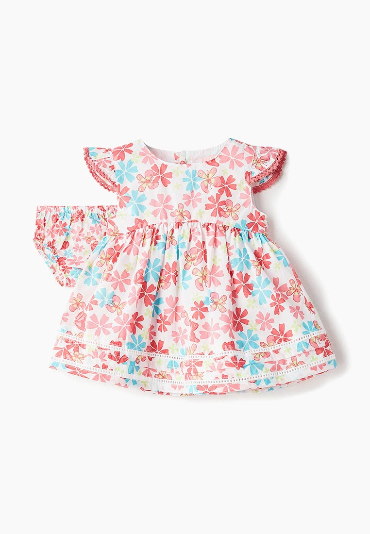 Повседневное платье Losan 91W-7005AA-5045699