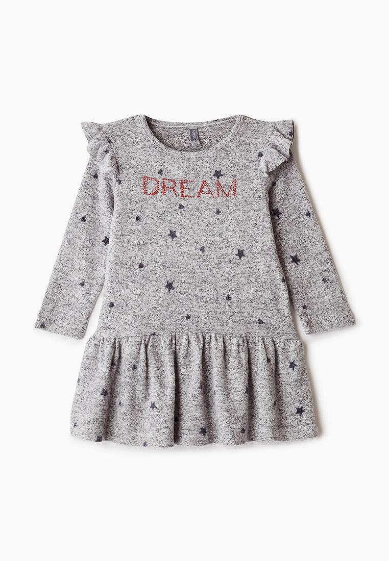 Повседневное платье Losan 926-7003AA-5030099