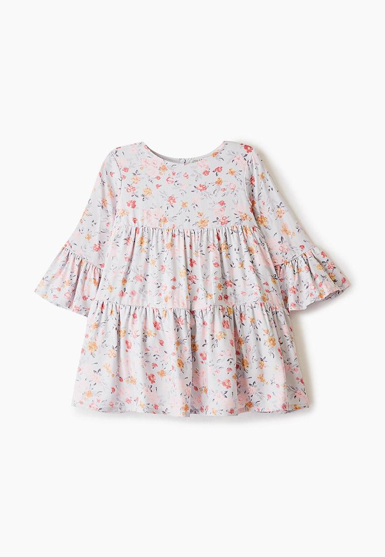 Повседневное платье Losan 926-7795AA-6000399