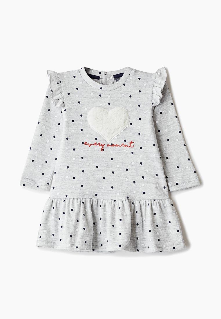 Повседневное платье Losan 928-7001AA-6058299