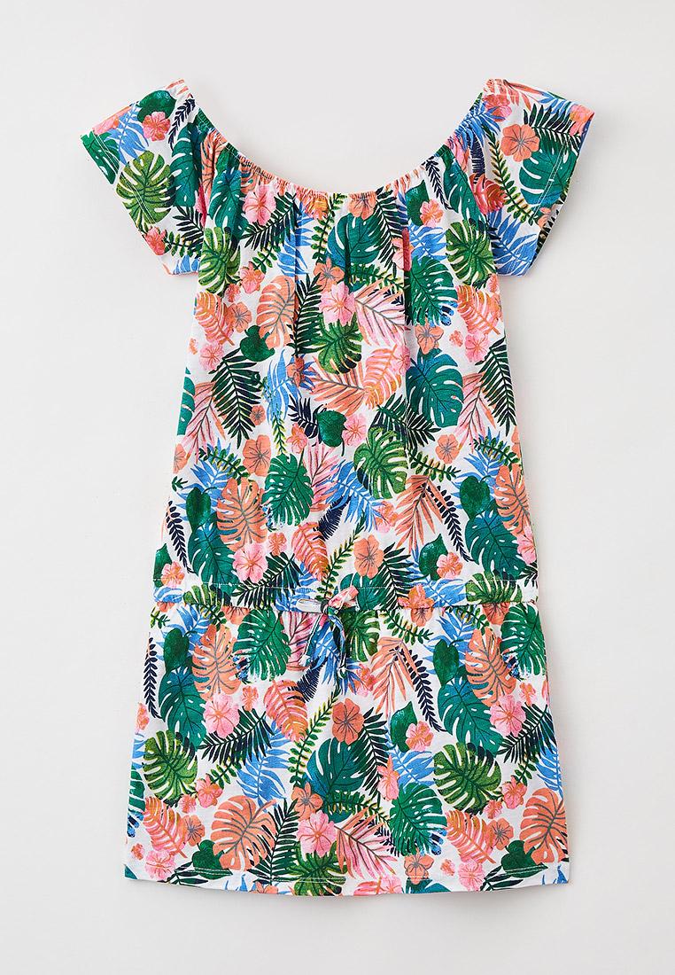 Повседневное платье Losan Платье Losan
