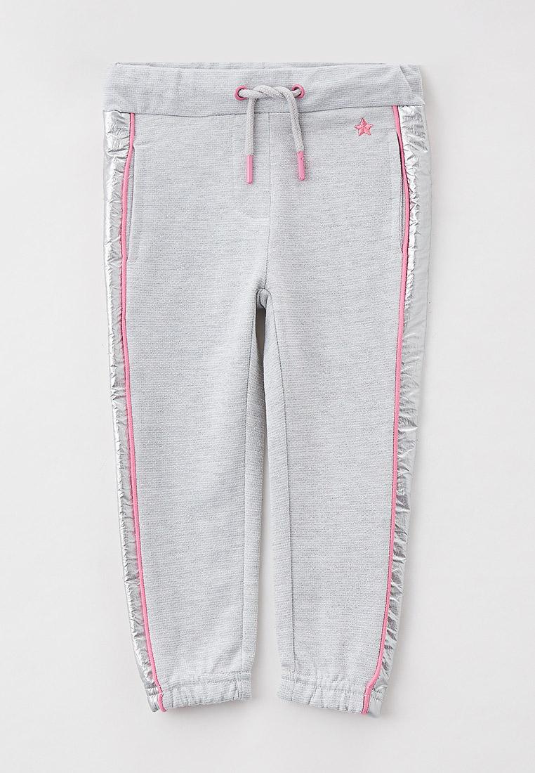 Спортивные брюки Losan 116-6009AL