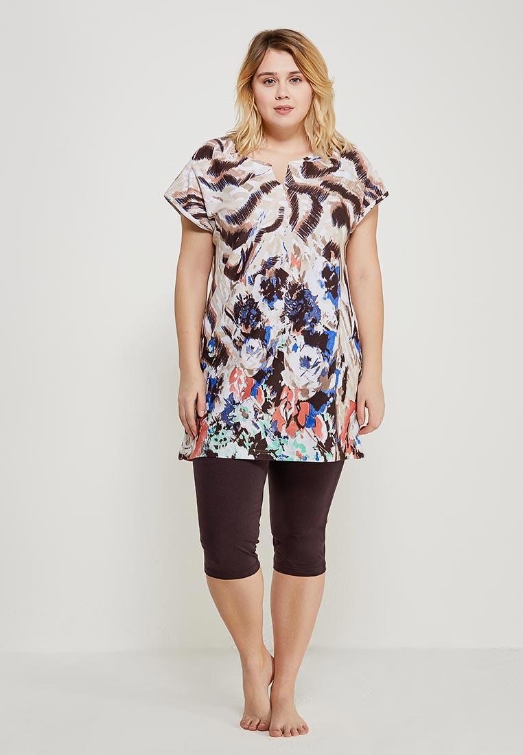 Женское белье и одежда для дома Лори G062-4: изображение 4